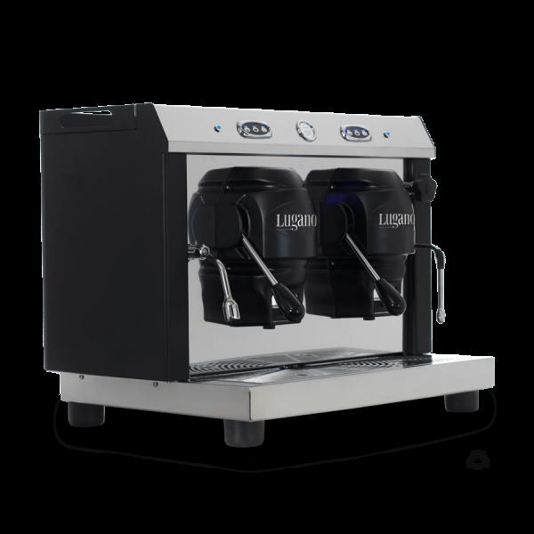 Lugano BarPro Espresso Makinesi