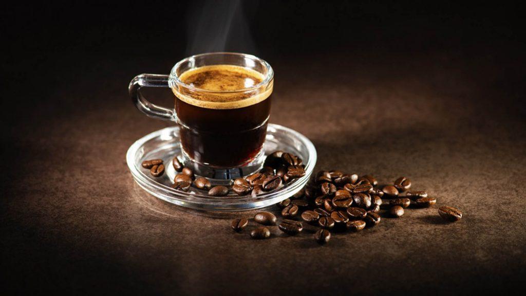 Espresso Nedir, Nasil Yapilir