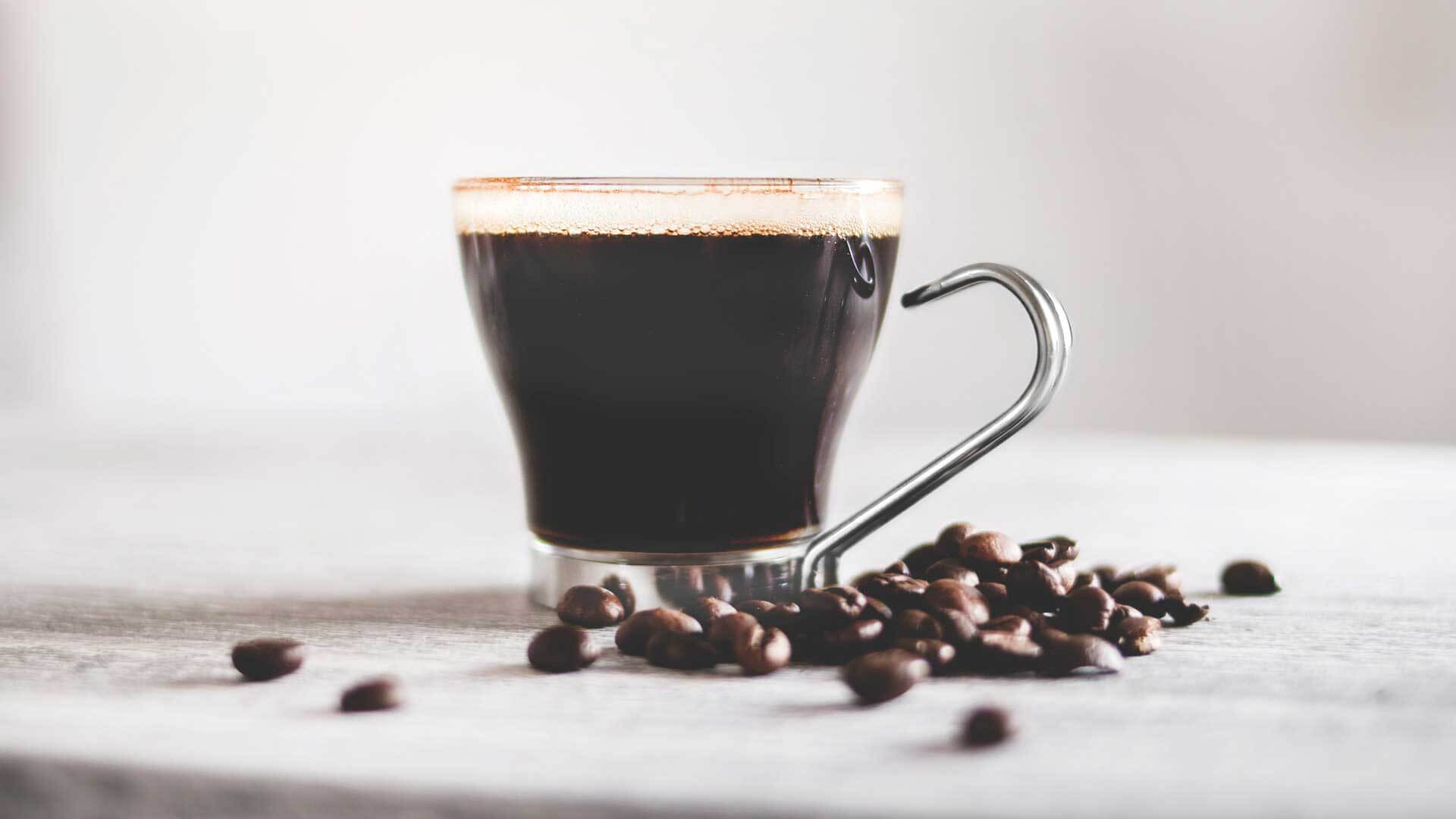 Lugano Caffé - Hedeflerimiz